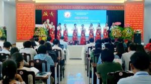 Hội nghị Khoa học chuyên ngành Da liễu lần thứ nhất và Kỷ niệm một năm thành lập bệnh viện